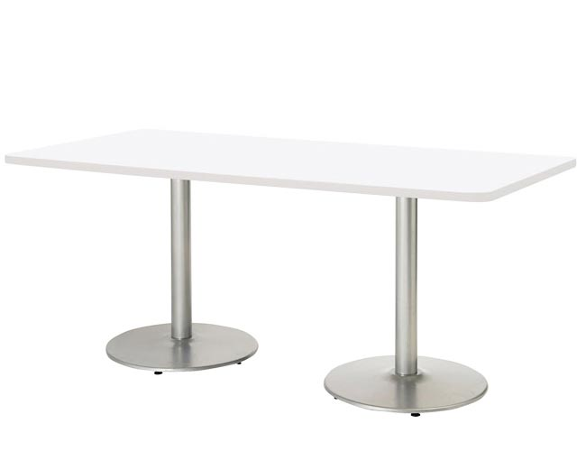 ../../Proof Rectangle Table