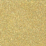 GoldMetallic Swatch