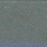 GunMetal Swatch