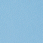 P35_SkyBlue.jpg Swatch