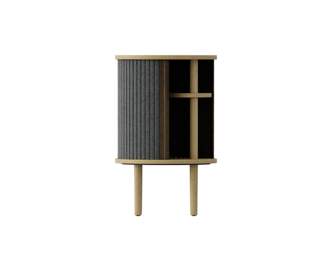 ../../Audacious Side Table